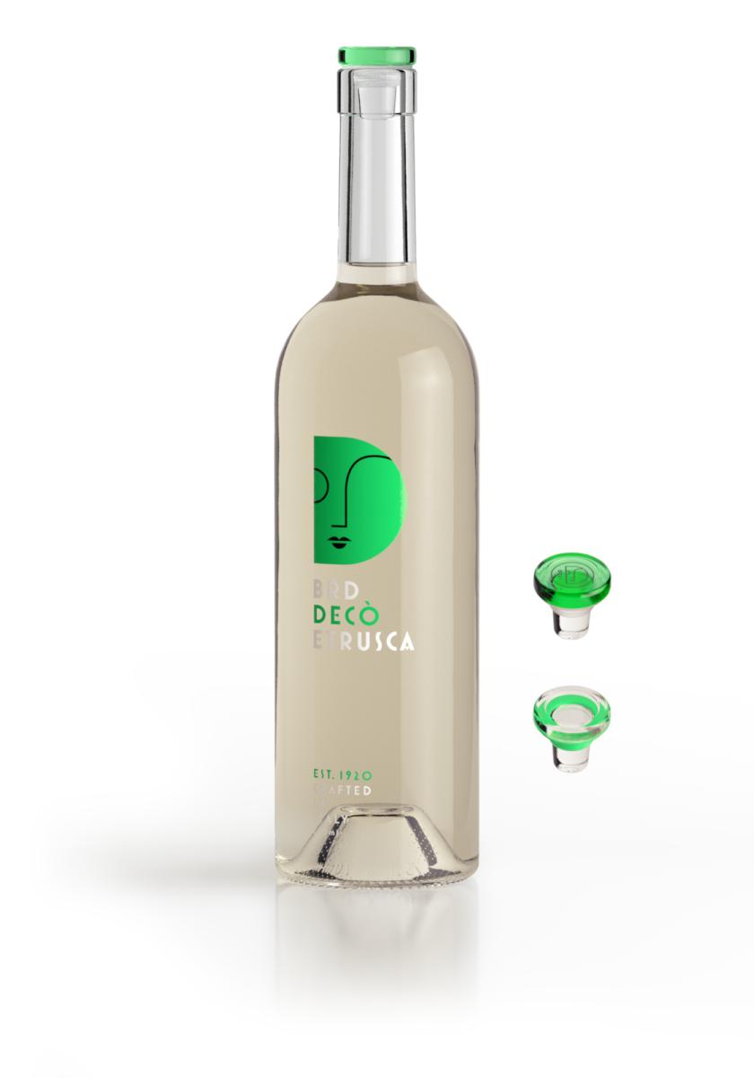 DECO-ExtraWhiteFlint-Product
