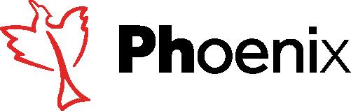 Phoenix Packaging