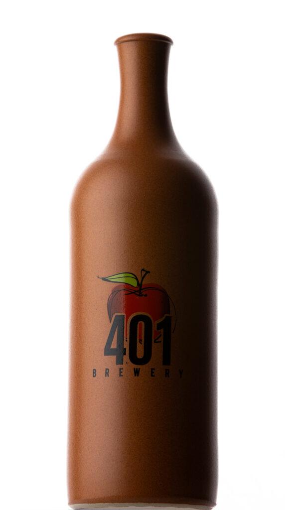 401-portfolio