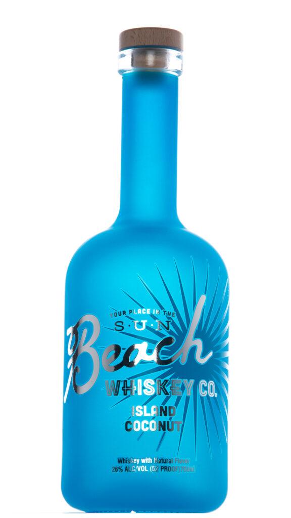 Beach-Blue-portfolio