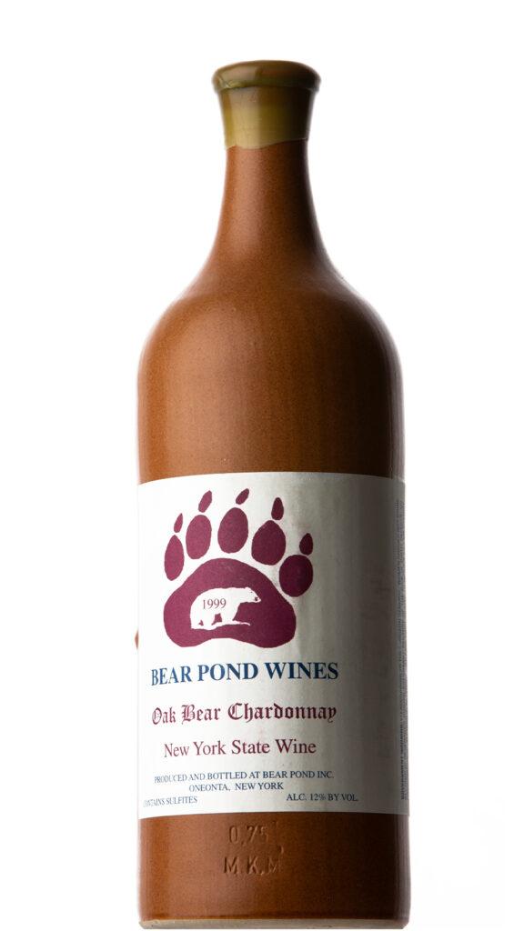 Bear Pond-portfolio
