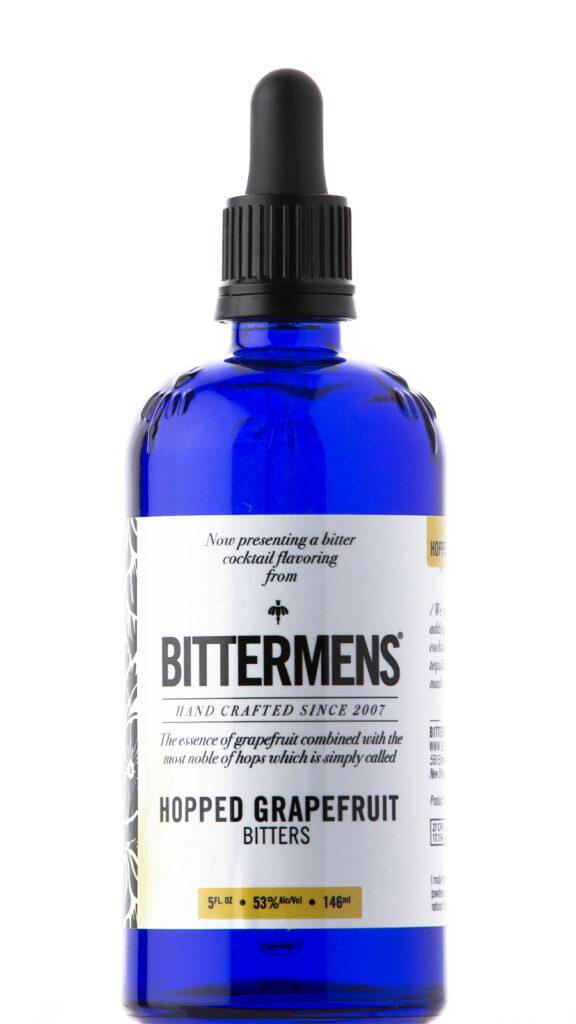 Bittermens-portfolio