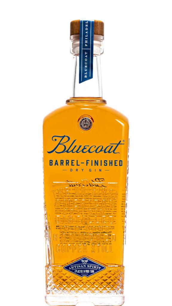 Bluecoat Barrel Finished_750ml_Straight On_New Pack-portfolio