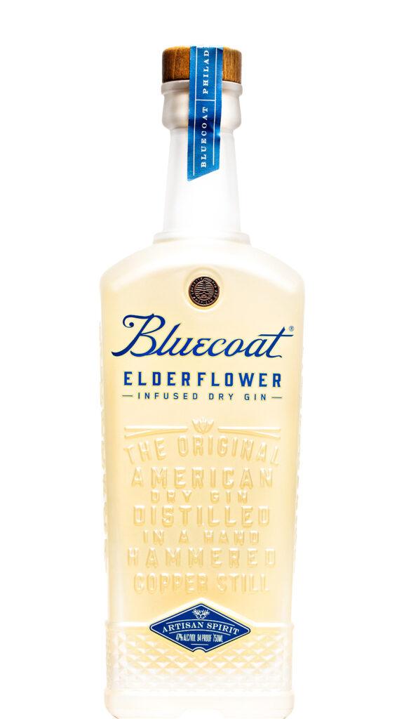 Bluecoat Elderflower_750ml_Straight On_New Pack-portfolio