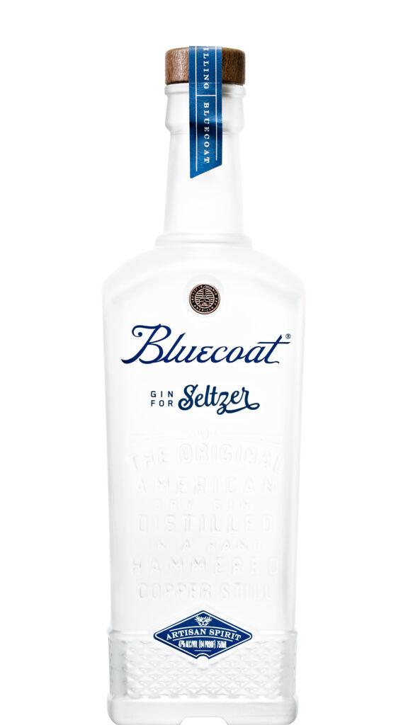 Bluecoat Gin For Seltzer_750ml_Straight On_New Pack-portfolio