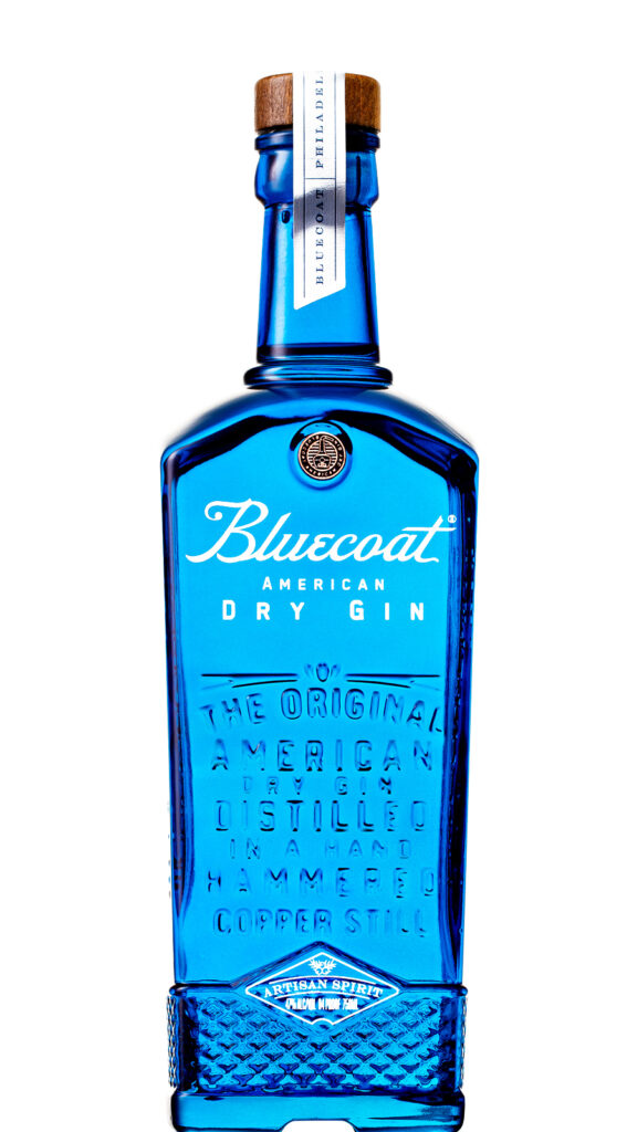 Bluecoat_American Dry Gin_750ml_Straight On_New Pack-portfolio