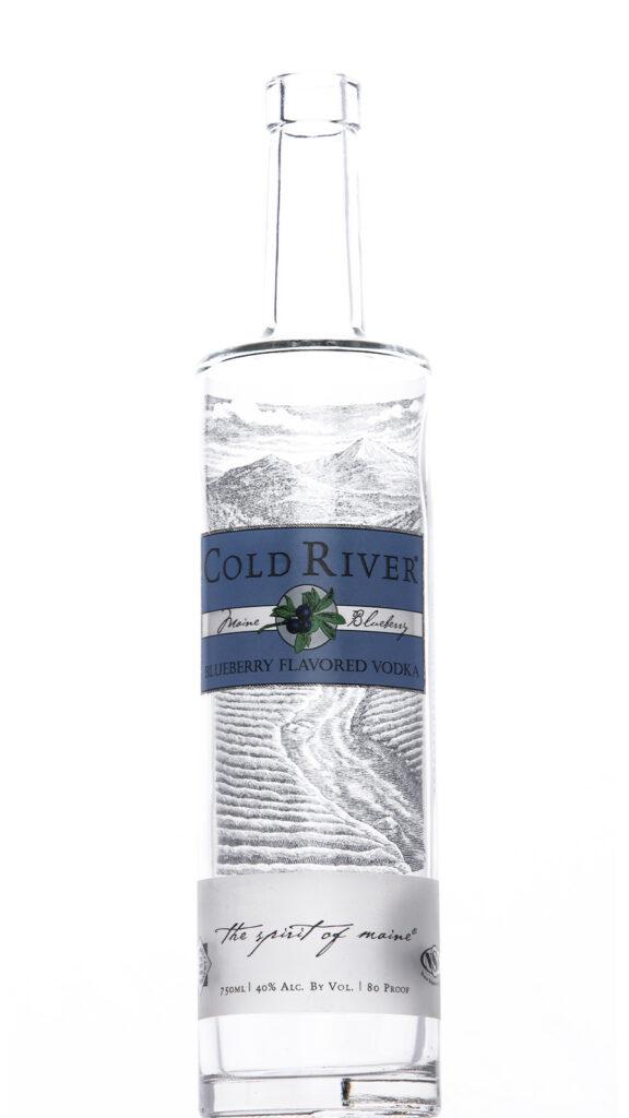 Cold River Blue-portfolio