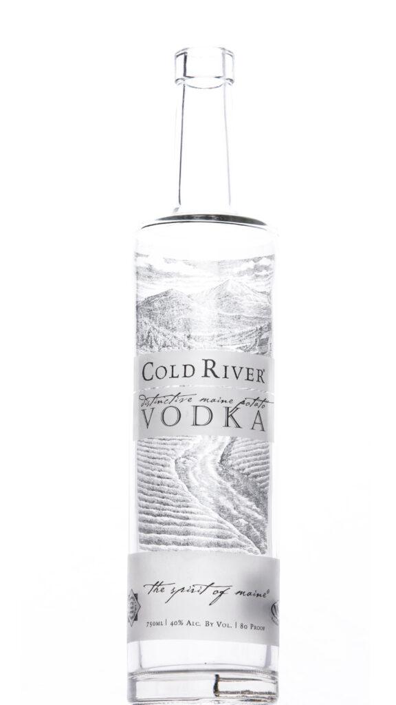 Cold River White-portfolio