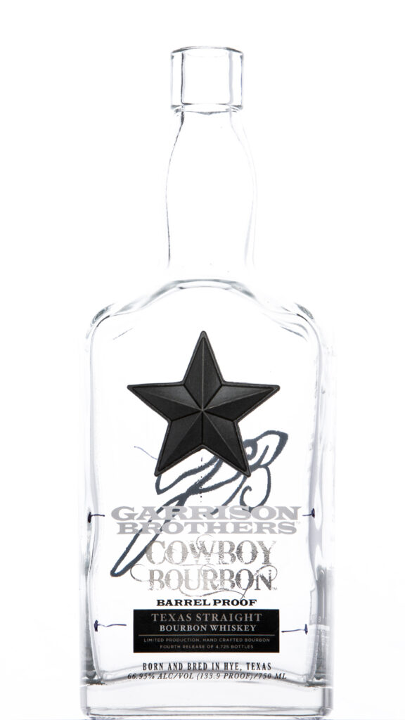 Cowboy Bottle-portfolio