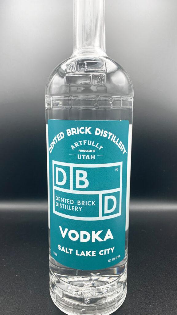 Dented Brick-portfolio
