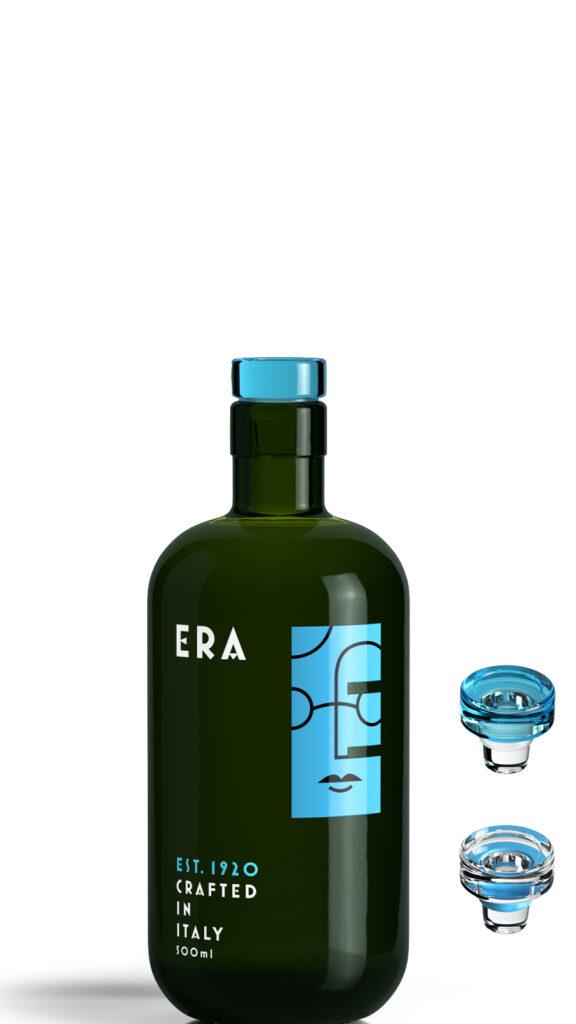 ERA-Verdetrusco-Product-portfolio