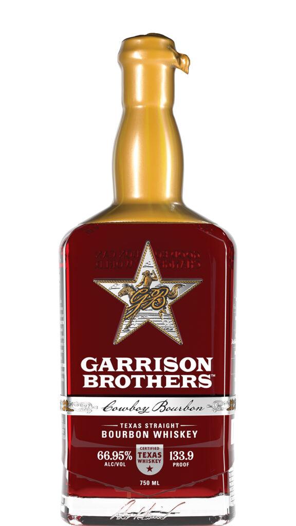 Garrison Brothers 3-portfolio