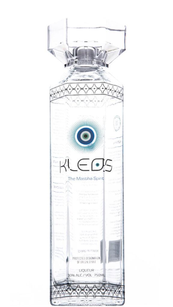 Kleos-portfolio
