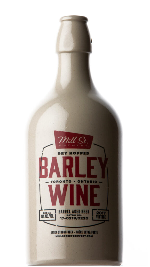Mill St Wine-portfolio