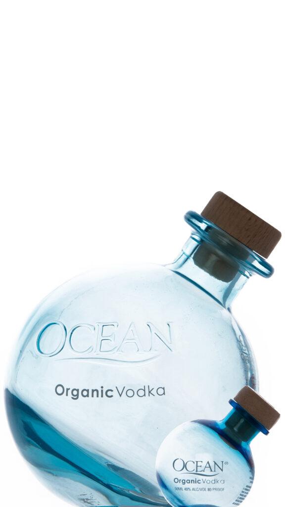 Ocean-set-portfolio
