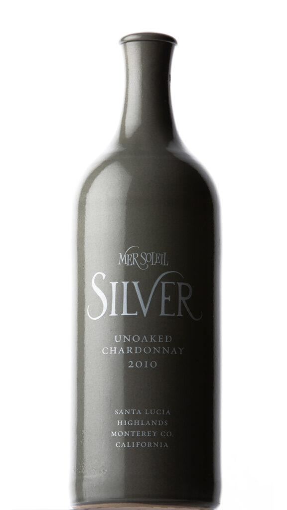 Silver-portfolio