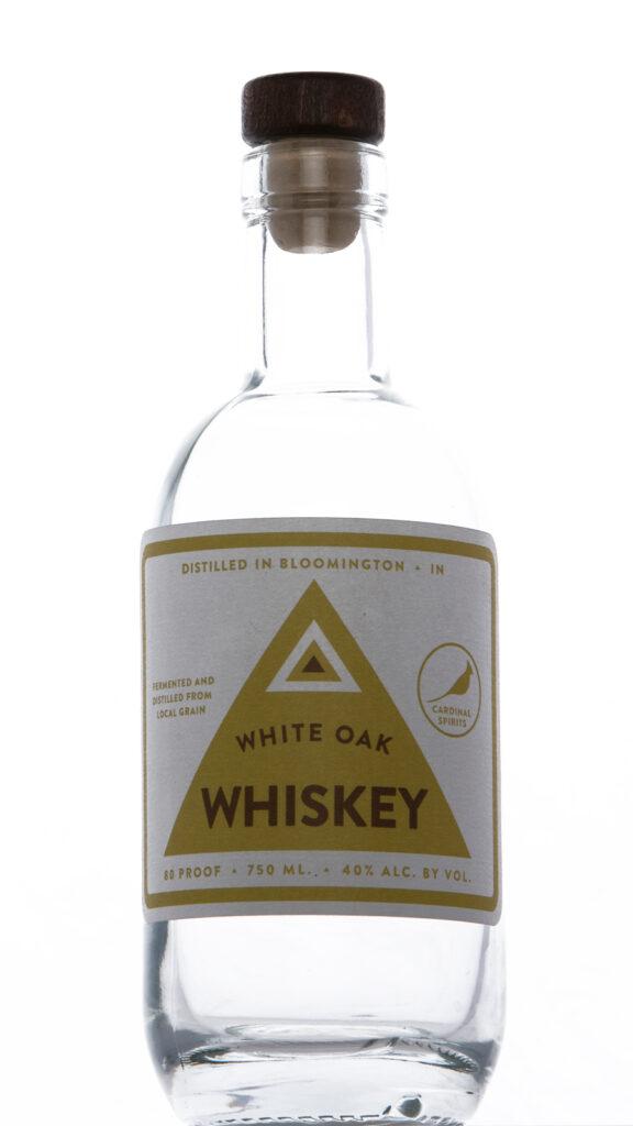 White Oak Yellow-portfolio