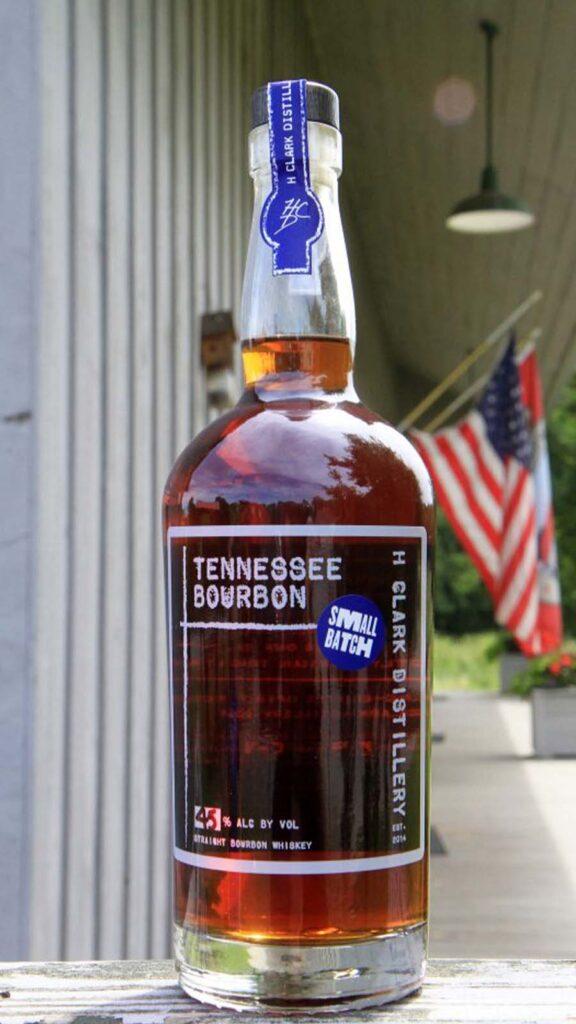 HClark_Tenn Bourbon-portfolio