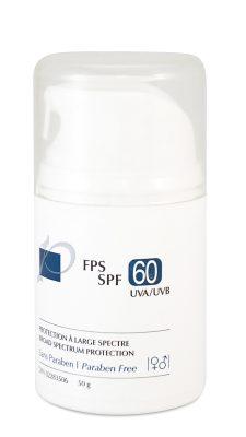 SPF-portfolio
